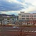 Photos: 福島警察署