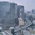 Photos: 東京都心のビル街