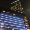 Photos: 東京駅前
