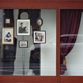 Photos: 古関裕而の写真