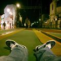 写真: 東京えふにっき番外編