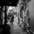 Photos: 新橋