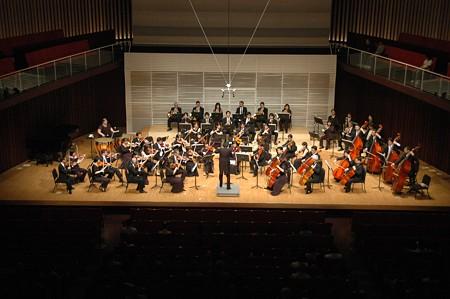 長岡交響楽団第48回定期演奏会