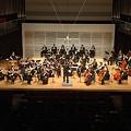 Photos: 長岡交響楽団第48回定期演奏会