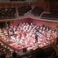Photos: 東京交響楽団第49回新潟定期演奏会