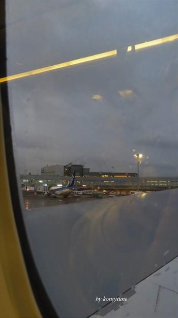 さよなら東京