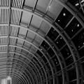 Photos: 仙台空港