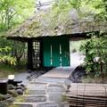Photos: 旅の宿