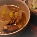Photos: 大根煮