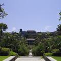 2019/09/08 バリ島ヌサドゥア The Ritz-Carlton Bali にて