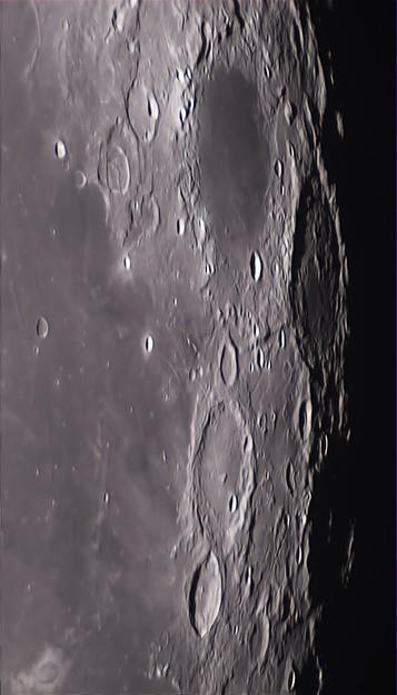 20180130ミヤモリ谷と月面A