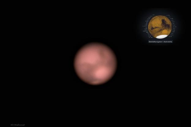 2018-07-24-1442_5(UT)の火星