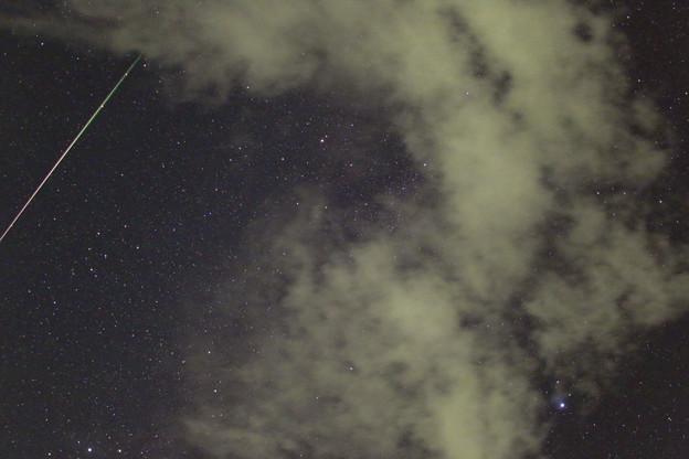 ペルセウス座流星群20180813-0002