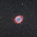 Photos: NGC7293-20190806再処理