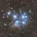 Photos: M45 20200101
