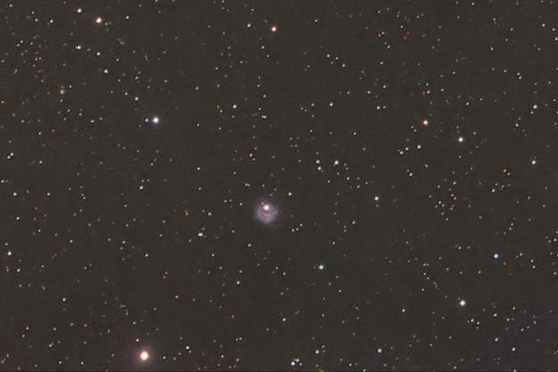 Photos: NGC5474