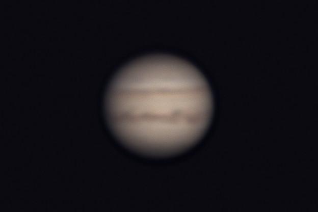 Photos: 2020-06-02-1539_0の木星