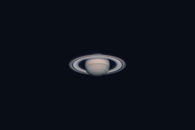 Photos: 土星 2020-06-21-1549_5
