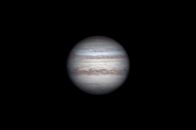 2020-06-21-1520_4(UT)の木星