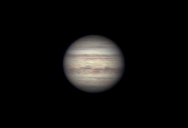2020-08-02-1310_7(UT)の木星