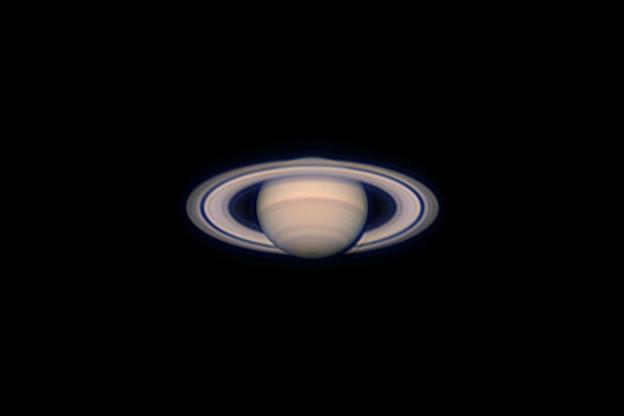 2020-08-15-1502_8-UTの土星