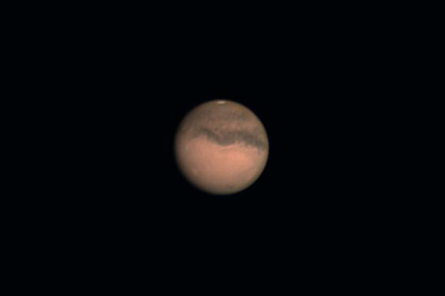2020-09-27-1401_9の火星
