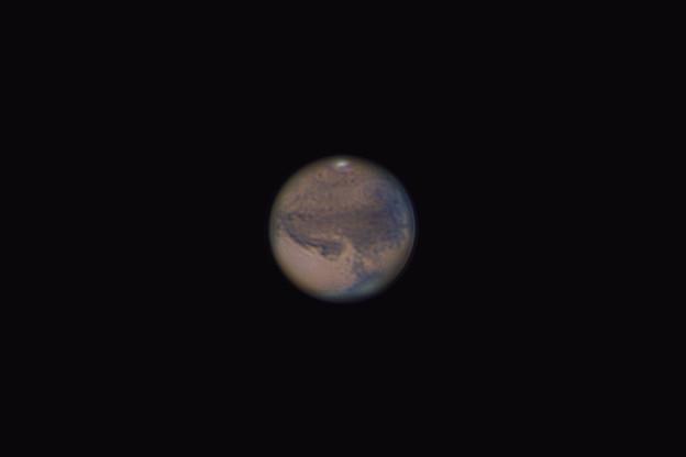 2020-10-17-1517_7(UT)の火星