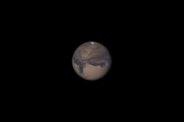 2020-10-18-1254_0(UT)の火星
