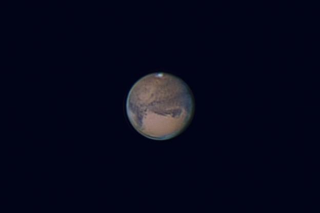 2020-10-20-1433_4(UT)の火星