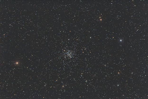 M67とNGC2661