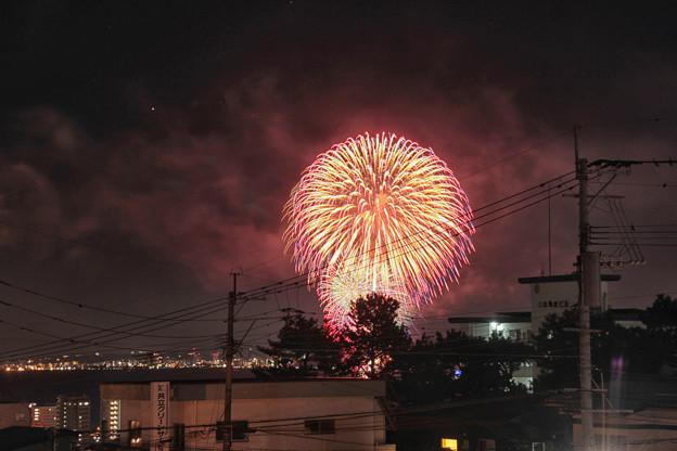 べっぷクリスマスファンタジア 2020 Vol1