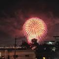 Photos: べっぷクリスマスファンタジア 2020 Vol1