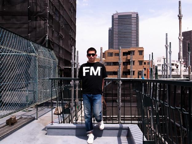 Photos: FM070809