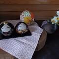 Photos: 2月13日「雛飾り」