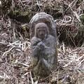 Photos: 2月7日「道祖神」