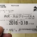 写真: P_20180317_153058.jpg