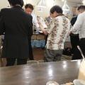 写真: DSC_0022.JPG