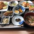 Photos: 日替わりランチ
