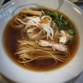 Photos: らーめん食堂 ゆうき屋