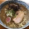 Photos: 田田