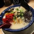 Photos: 鶴亀堂三郷店