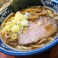 Photos: 兎に角