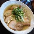 Photos: 麺 匠仁坊