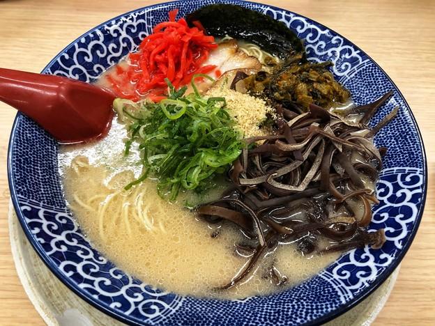 鶴亀堂三郷店