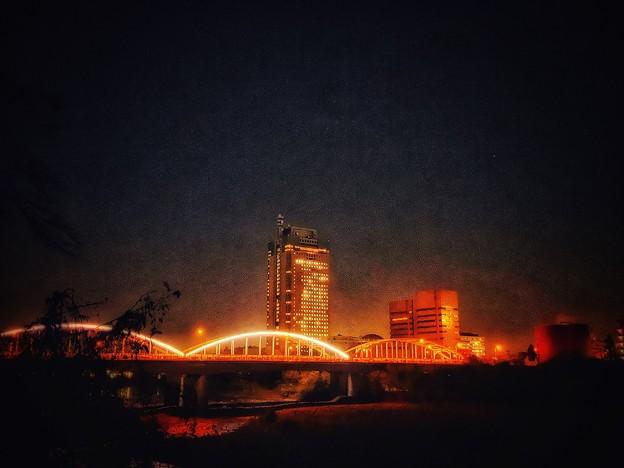 Photos: 帝國議会