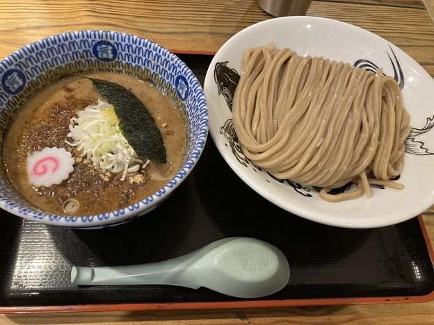 Photos: 富田食堂