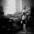 Photos: ぷかり