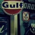 Photos: Gulf
