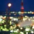 Photos: 夜は華やか♪