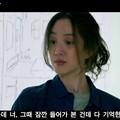 写真: #チョン・リョウォン#映画#ゲート#予告編-3